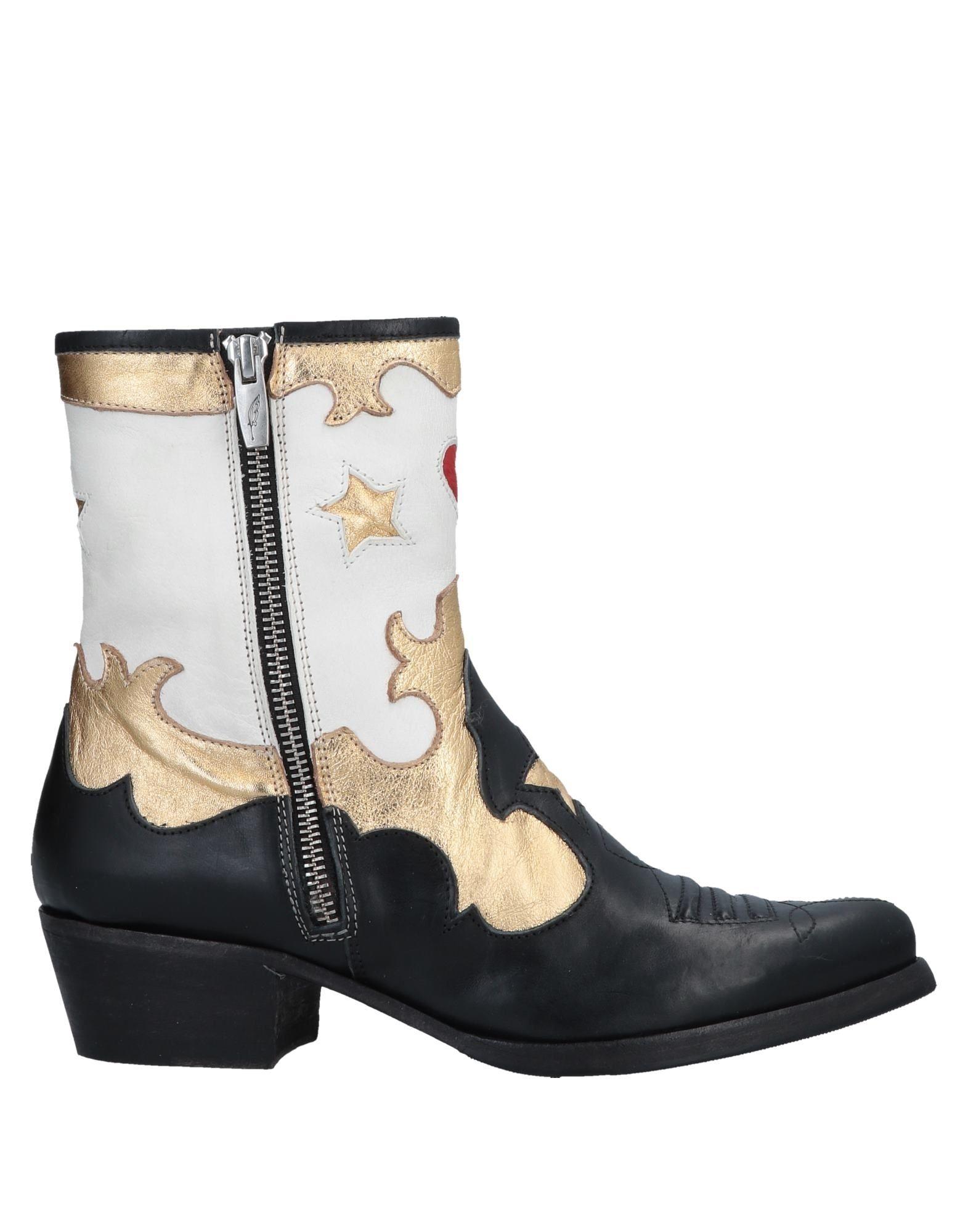 Фото - I.N.K. Shoes Полусапоги и высокие ботинки women high heel shoes platform pumps woman thin high heels party wedding shoes ladies kitten heels plus size 34 40 41 42 43