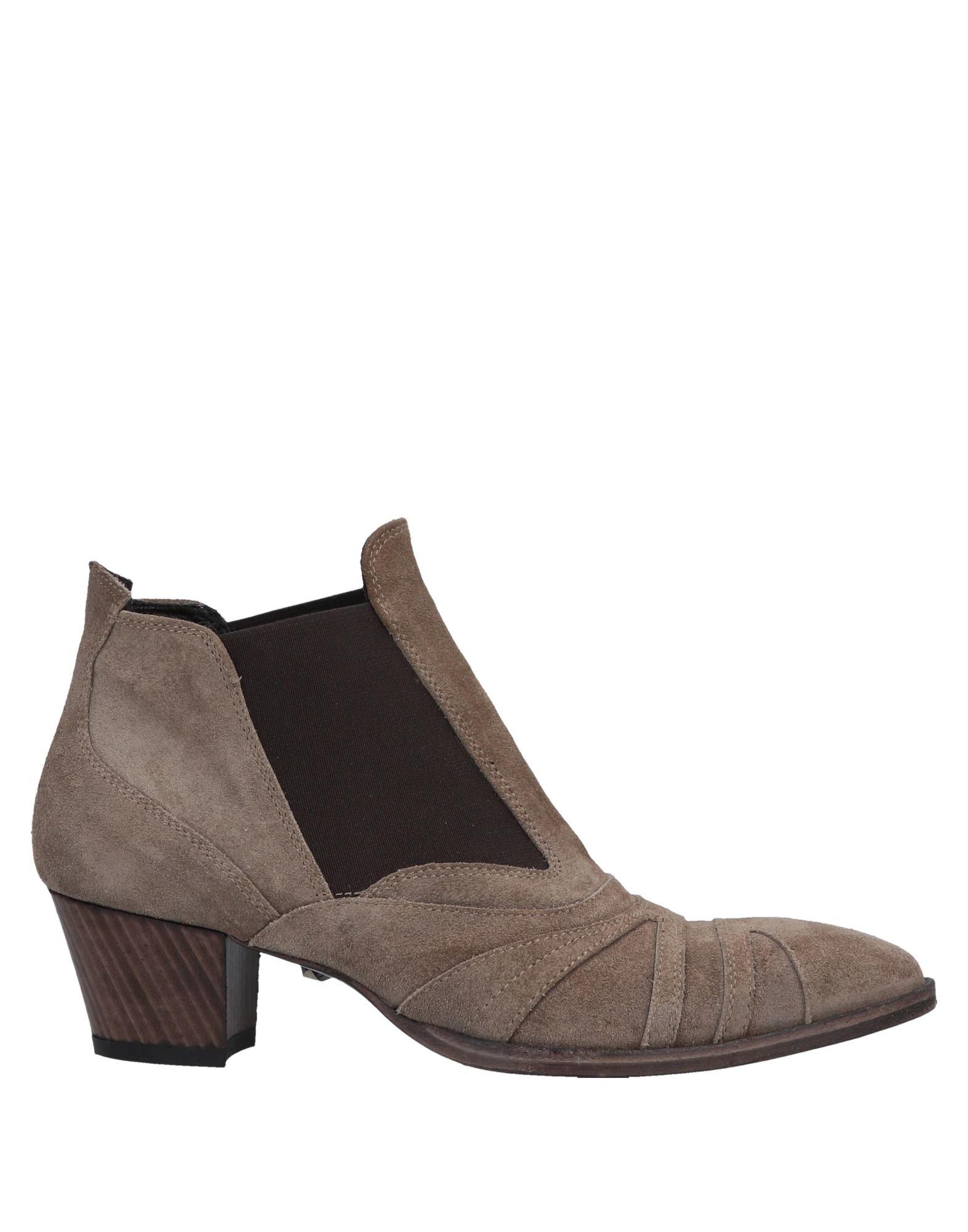 Фото - QSP+ QUELQUES SHOES DE PLUS Полусапоги и высокие ботинки women high heel shoes platform pumps woman thin high heels party wedding shoes ladies kitten heels plus size 34 40 41 42 43