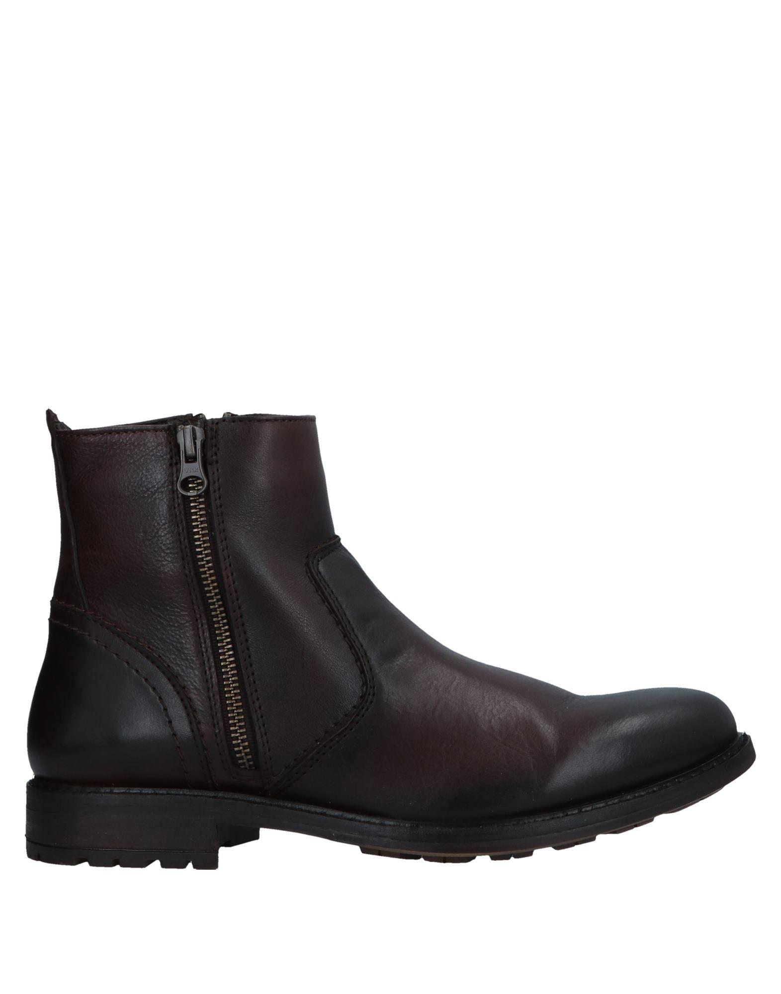 10699ccace1 Buy steve madden boots for men - Best men's steve madden boots shop ...