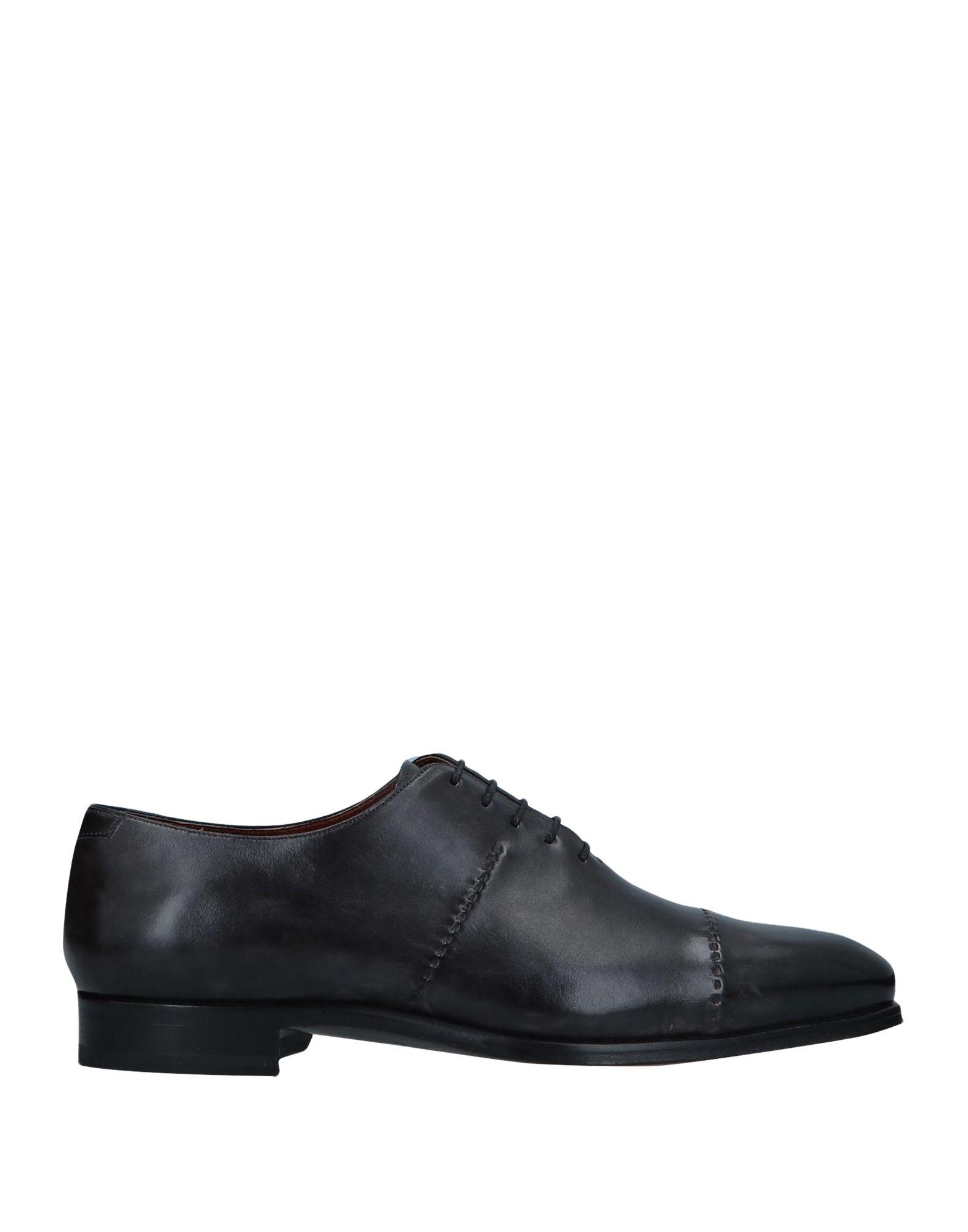 Magnanni Shoes LACE-UP SHOES