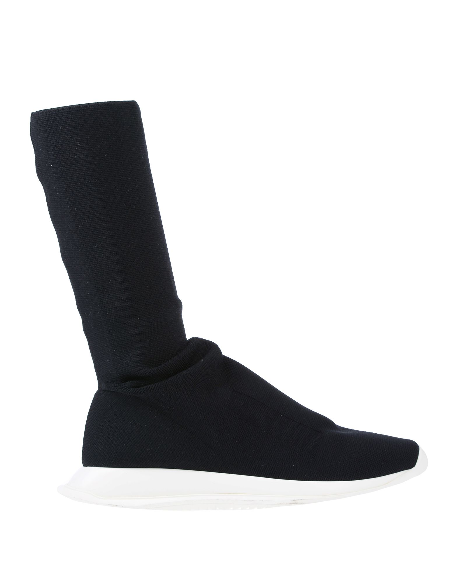 DRKSHDW by RICK OWENS Сапоги drkshdw by rick owens pубашка