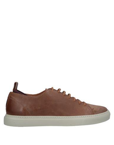 LEVIUS Sneakers & Tennis basses homme