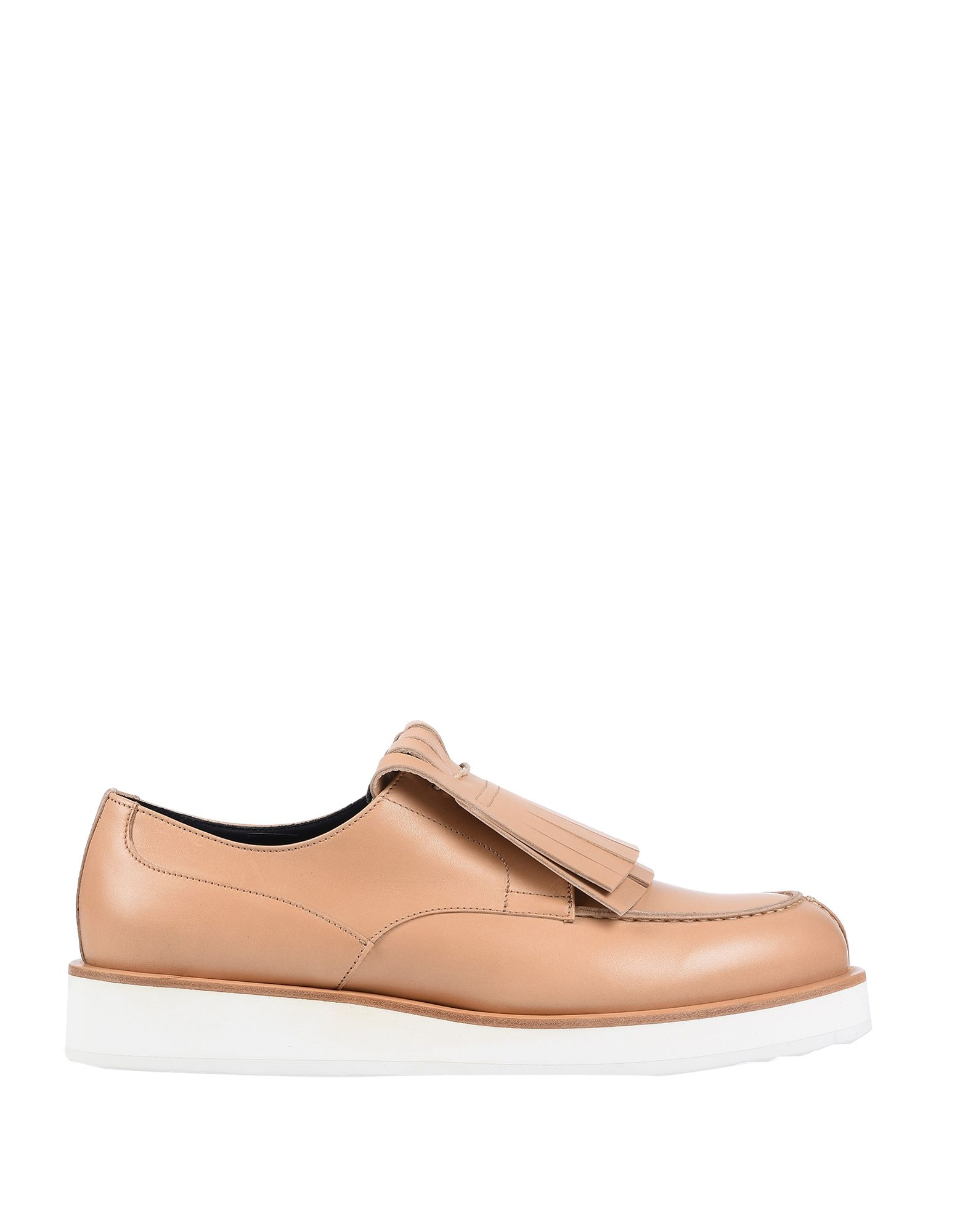 Фото - PIERRE HARDY Обувь на шнурках pierre hardy обувь на шнурках