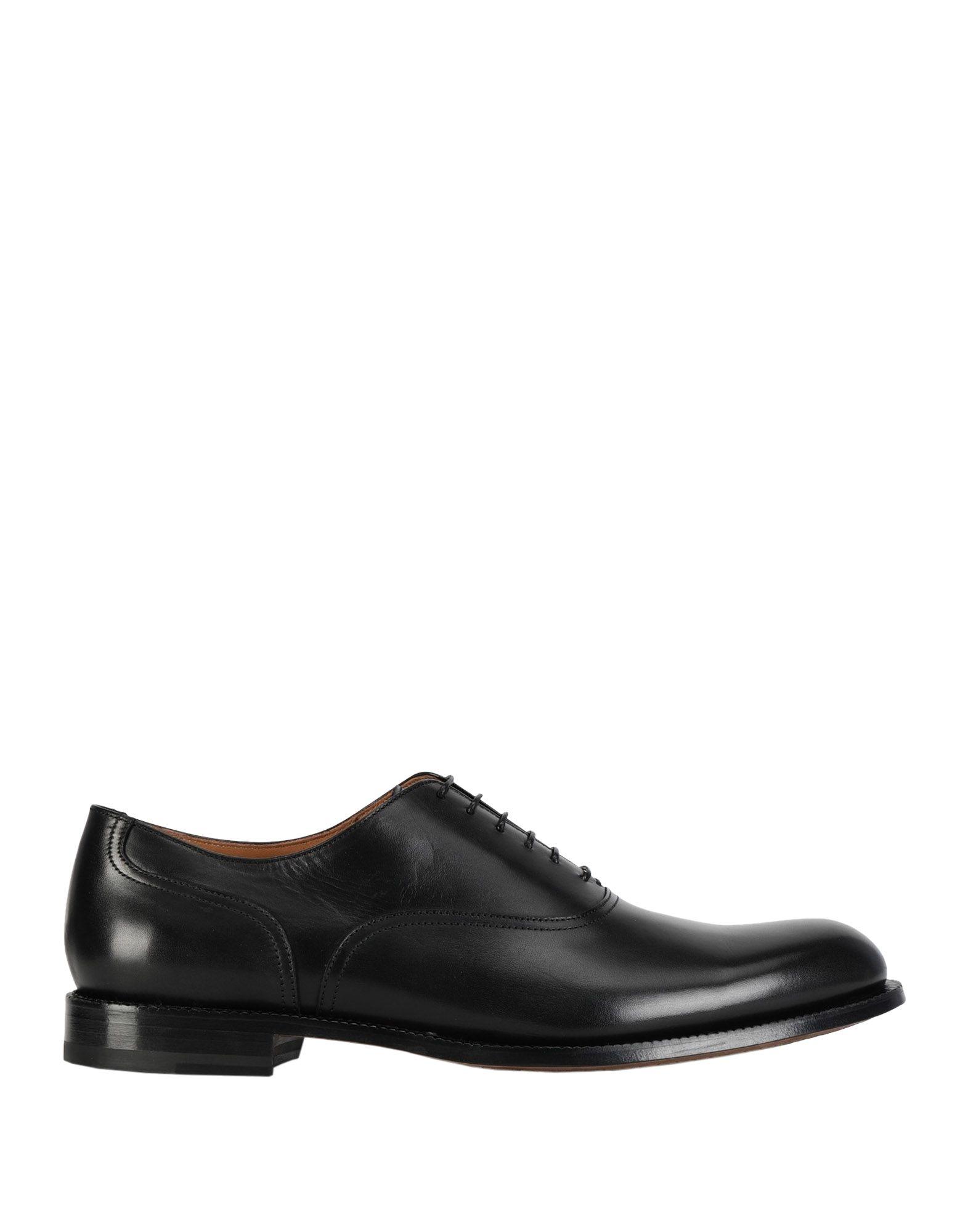 STURLINI Обувь на шнурках
