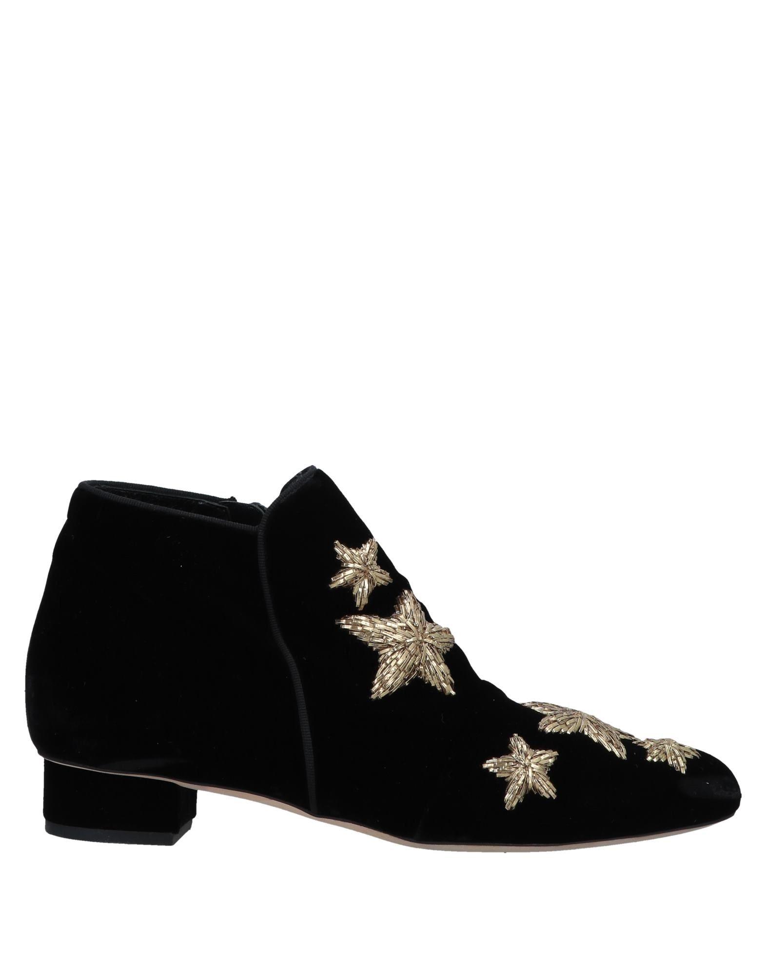цена на SANAYI 313 Полусапоги и высокие ботинки