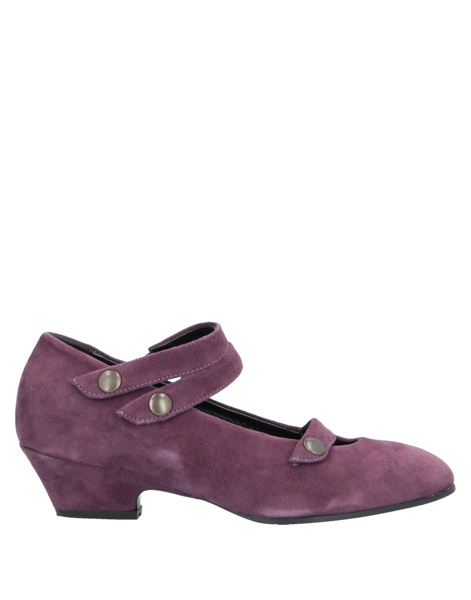 Фото - QSP+ QUELQUES SHOES DE PLUS Балетки women high heel shoes platform pumps woman thin high heels party wedding shoes ladies kitten heels plus size 34 40 41 42 43