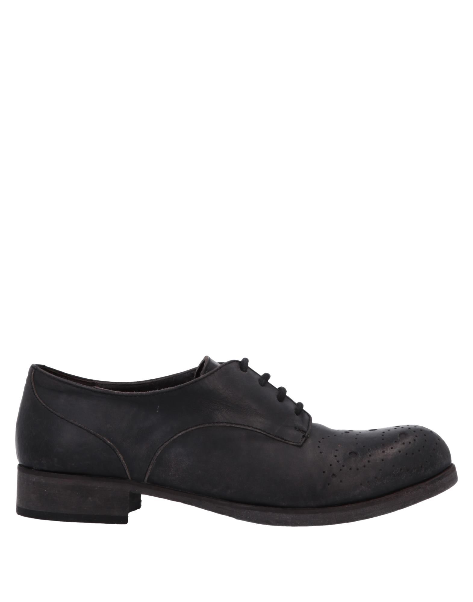 Фото - QSP+ QUELQUES SHOES DE PLUS Обувь на шнурках women high heel shoes platform pumps woman thin high heels party wedding shoes ladies kitten heels plus size 34 40 41 42 43