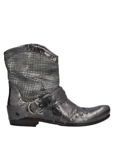 Полусапоги и высокие ботинки ELISANERO