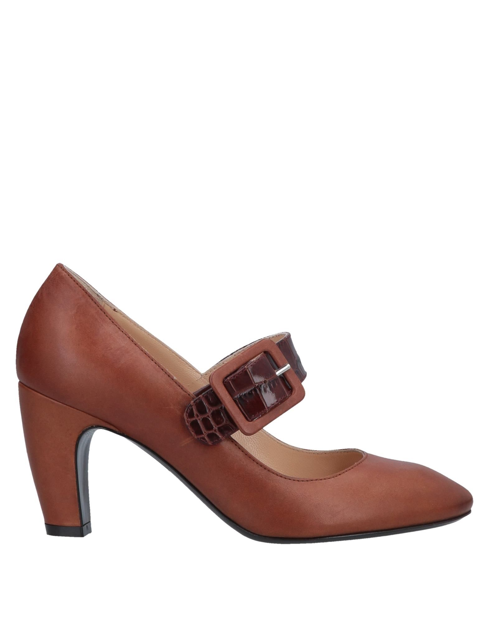 цена GARRICE Туфли онлайн в 2017 году