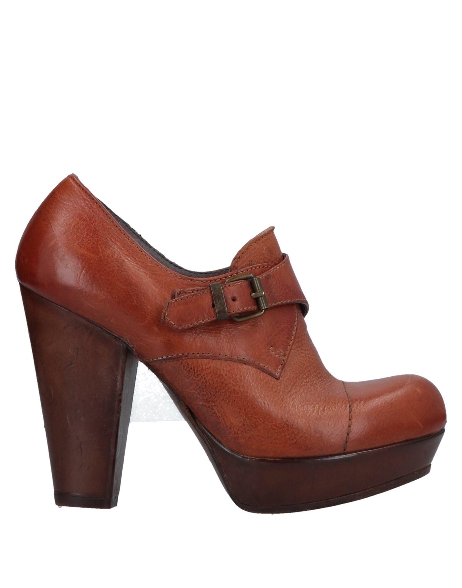 MOMA Ботинки ботинки moma moma mo714amfjew6