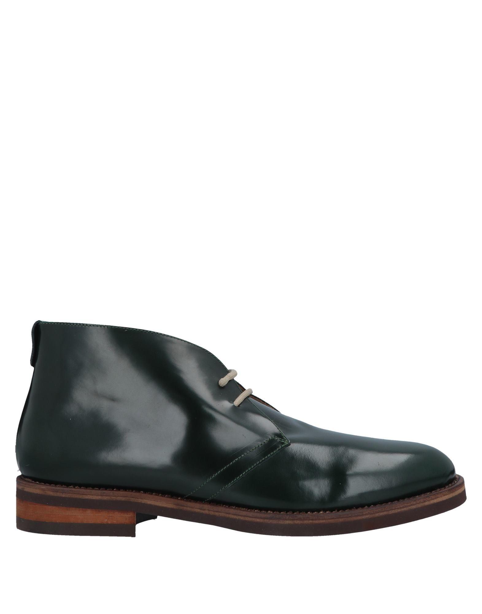 цена на CHARLY Полусапоги и высокие ботинки