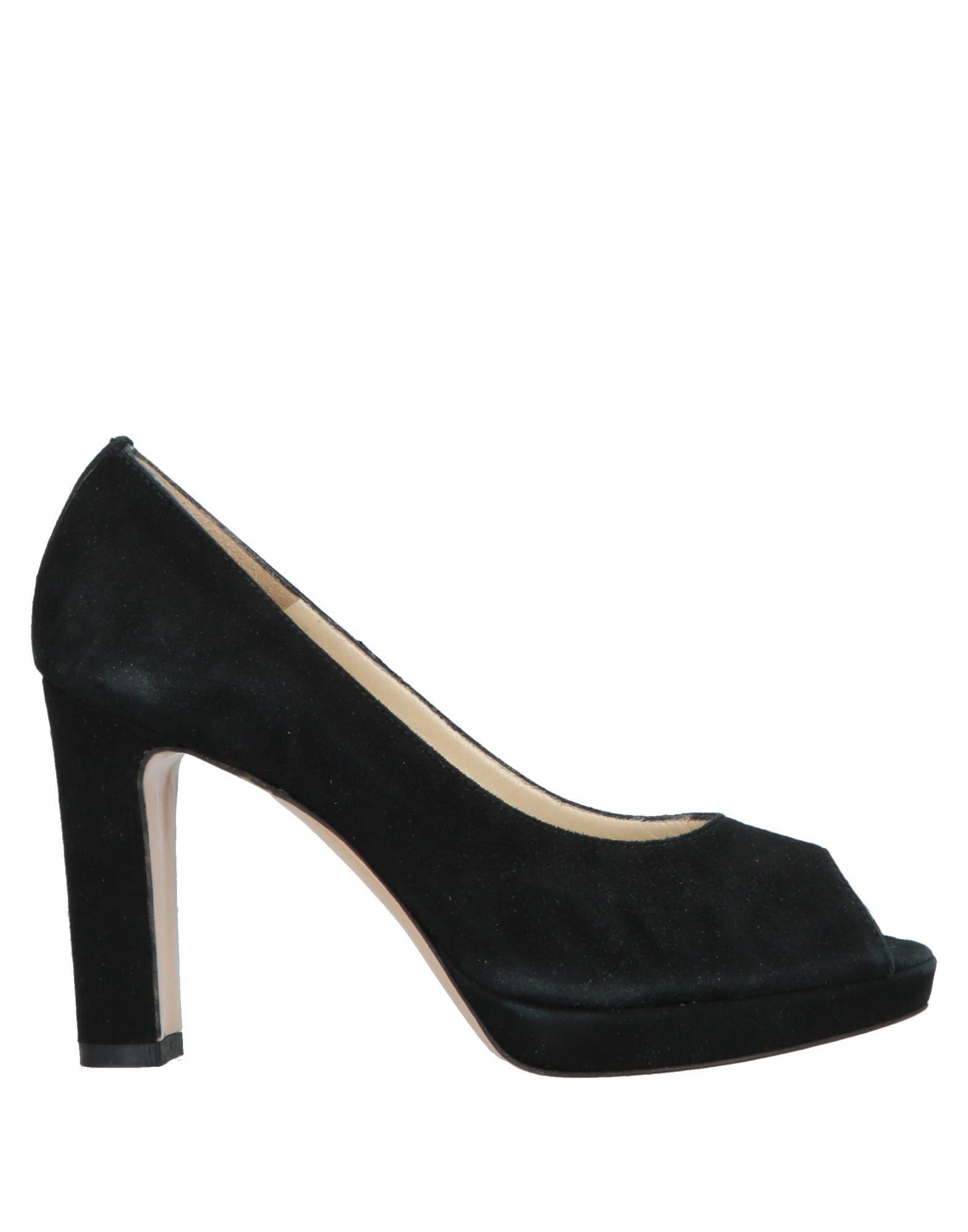 цена на ROSSO REALE Туфли