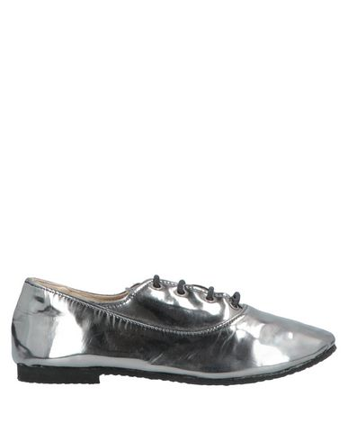 Обувь на шнурках от ORIMUSI