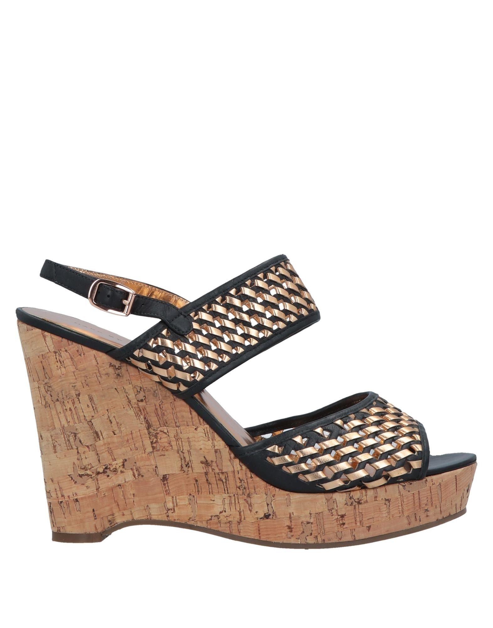 купить MARC BY MARC JACOBS Обувь для новорожденных по цене 12950 рублей