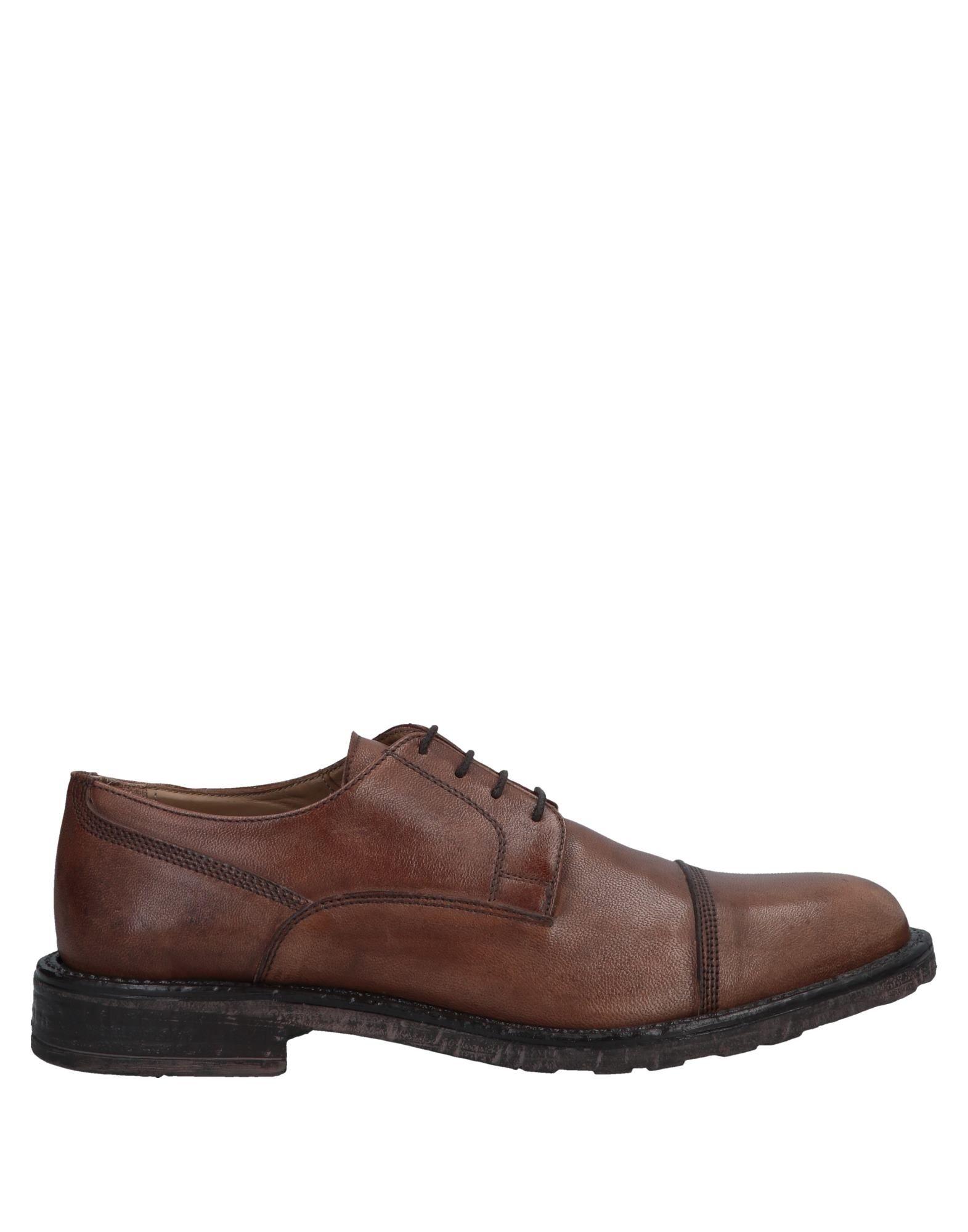 TON GOÛT Обувь на шнурках цена