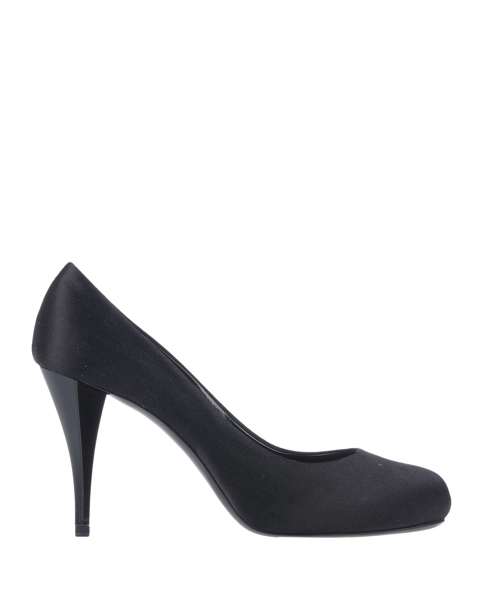 Фото - PIERRE HARDY Туфли pierre hardy обувь на шнурках