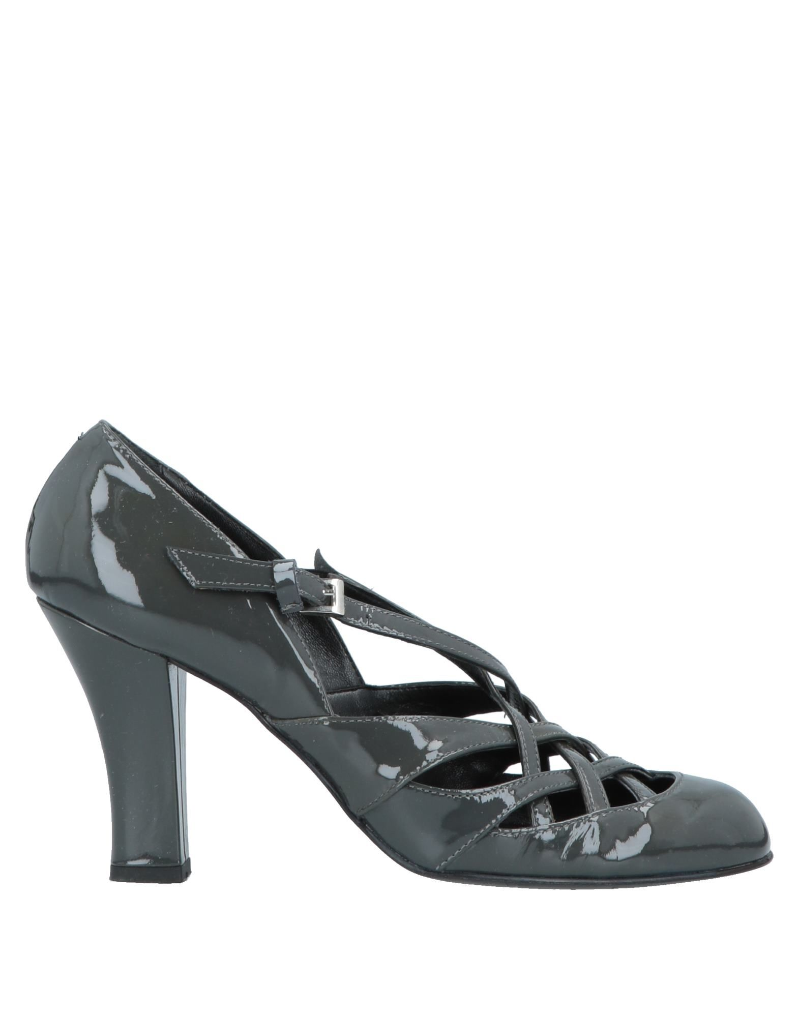 Фото - QSP+ QUELQUES SHOES DE PLUS Туфли women high heel shoes platform pumps woman thin high heels party wedding shoes ladies kitten heels plus size 34 40 41 42 43