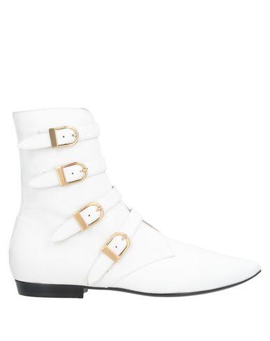 Полусапоги и высокие ботинки Philosophy di Lorenzo Serafini