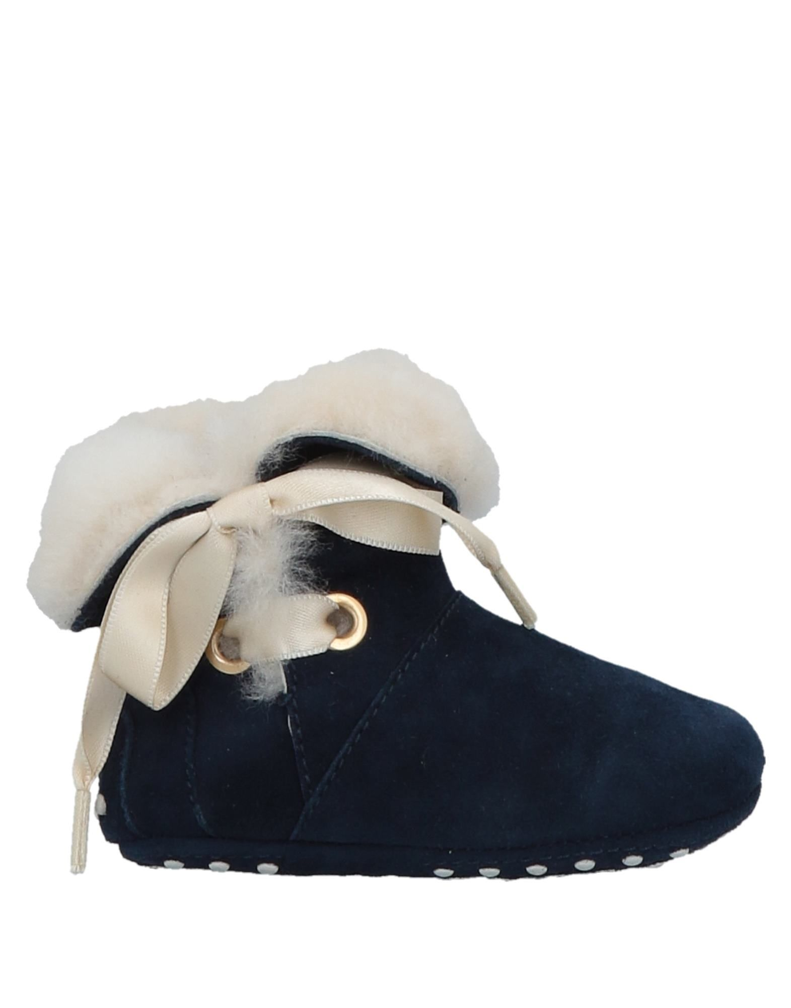 TOD'S   TOD'S Ankle Boots 11674499   Goxip