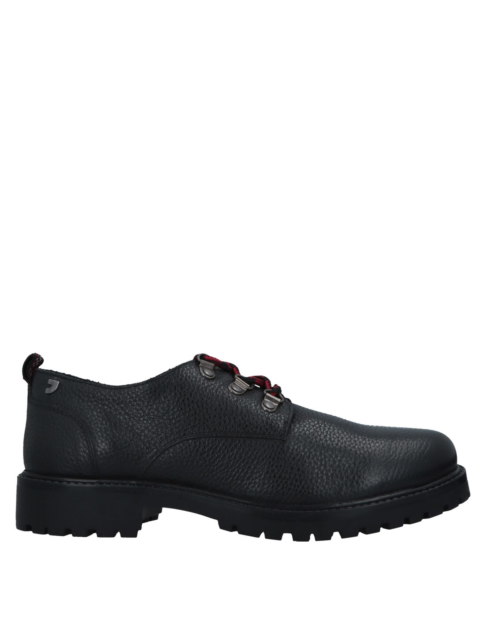 GIOSEPPO Обувь на шнурках