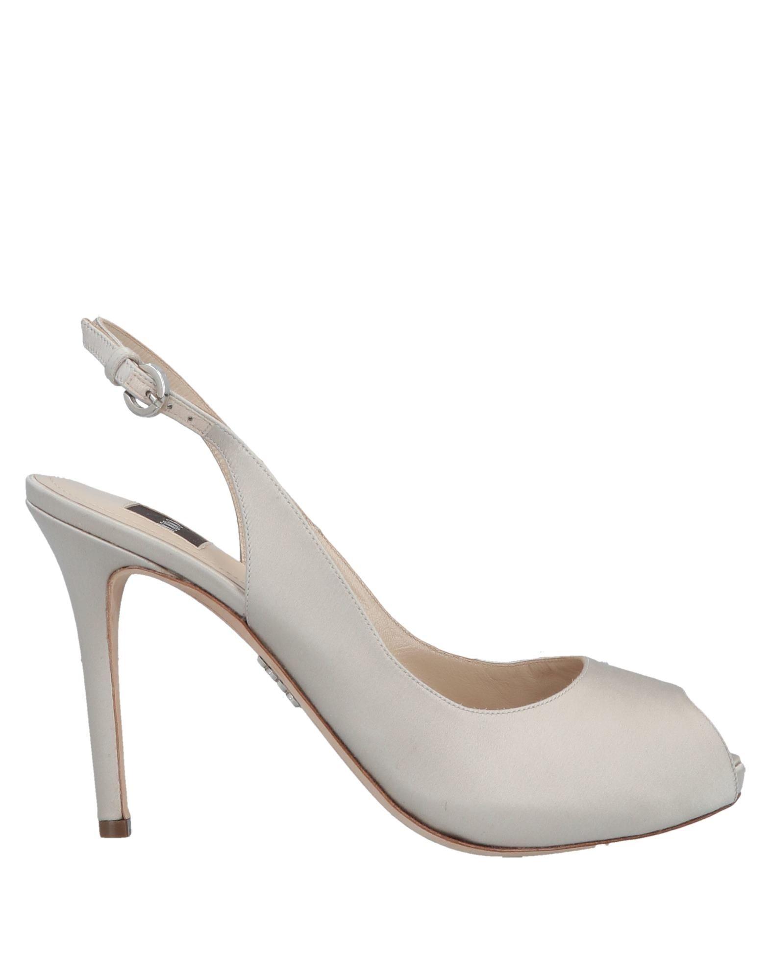 Rodo Sandals SANDALS