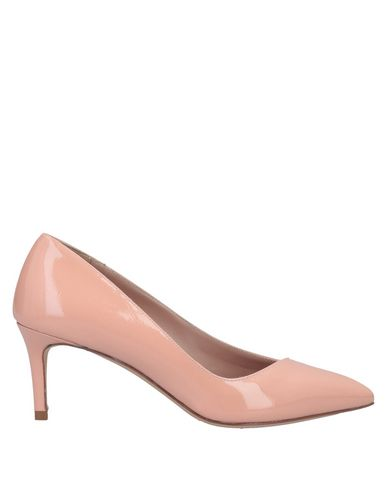Туфли от ALTIEBASSI