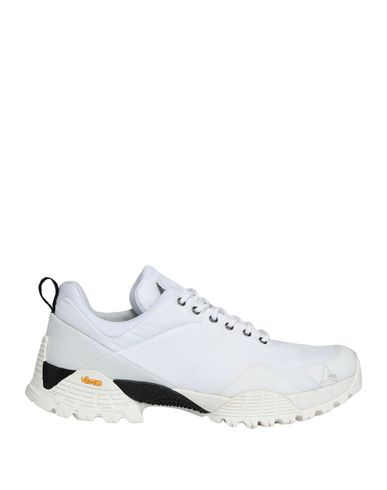 ROA Sneakers & Tennis basses homme