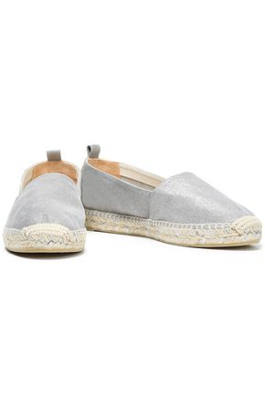 ec4a12db7 Designer Espadrilles For Women | Sale Up To 70% Off At THE OUTNET