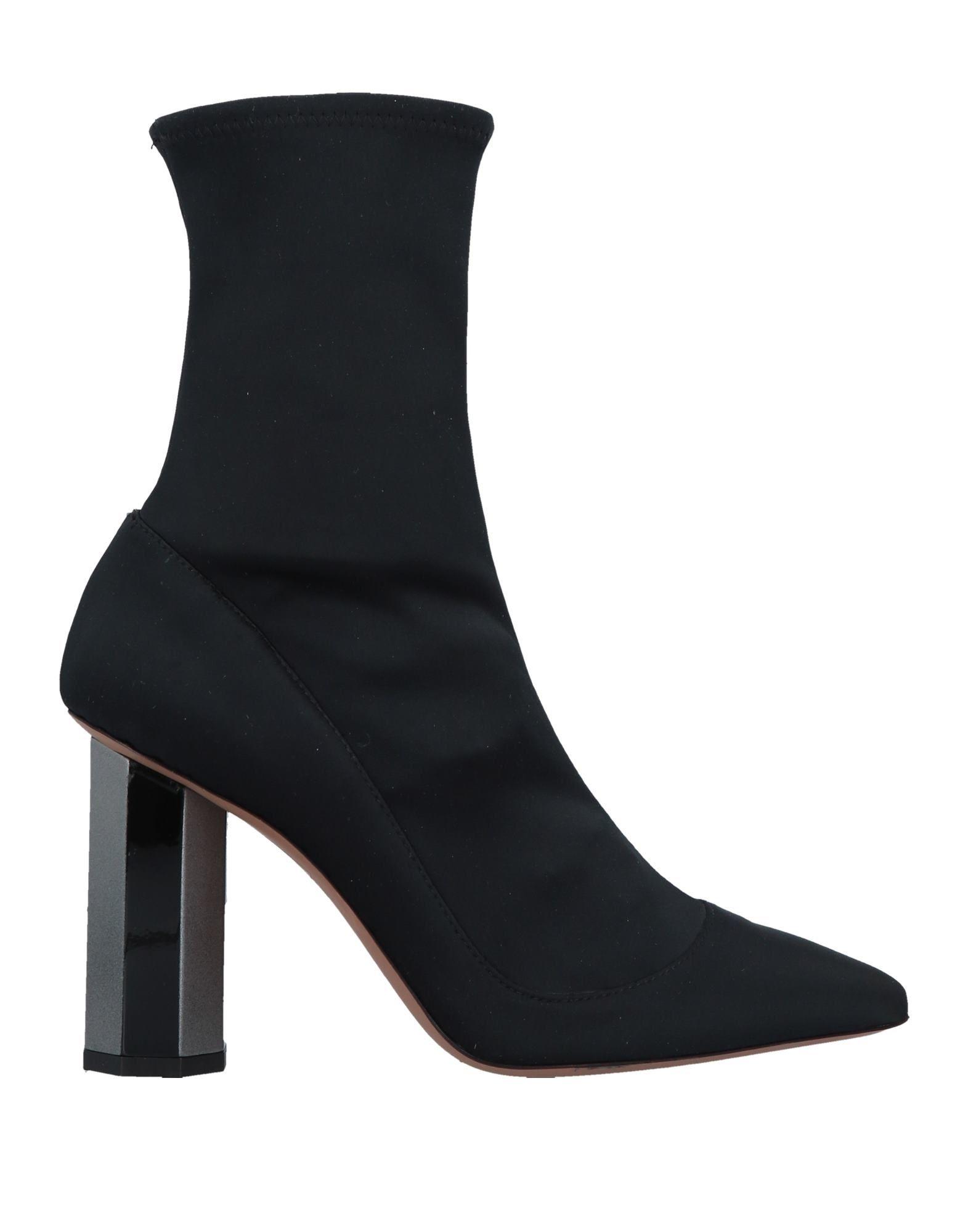 Фото - SPAZIOMODA Полусапоги и высокие ботинки spaziomoda мокасины