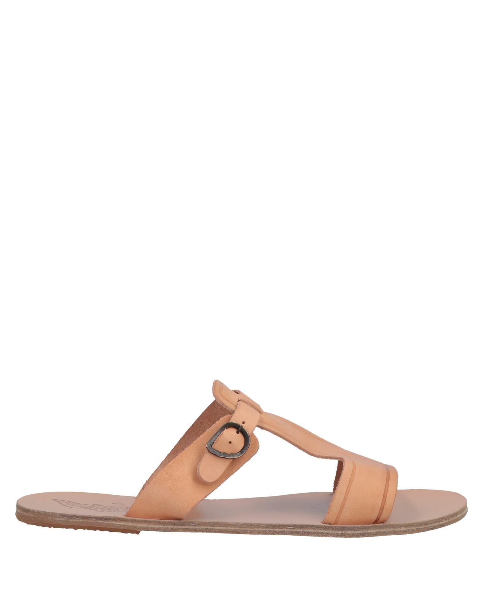 ANCIENT GREEK SANDALS Сандалии женские сандалии brand women shoes sexy high heels sandals