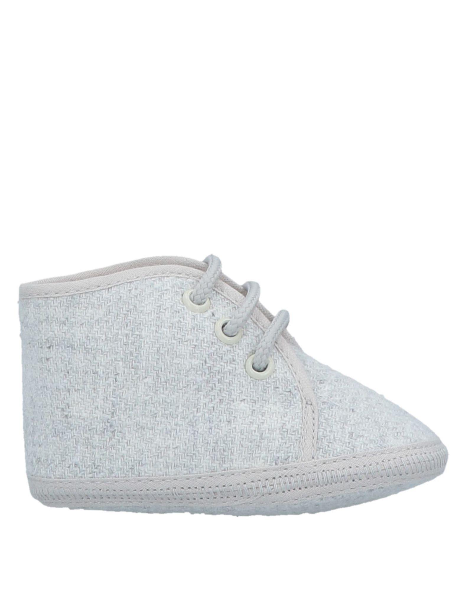 PETIT Обувь для новорожденных