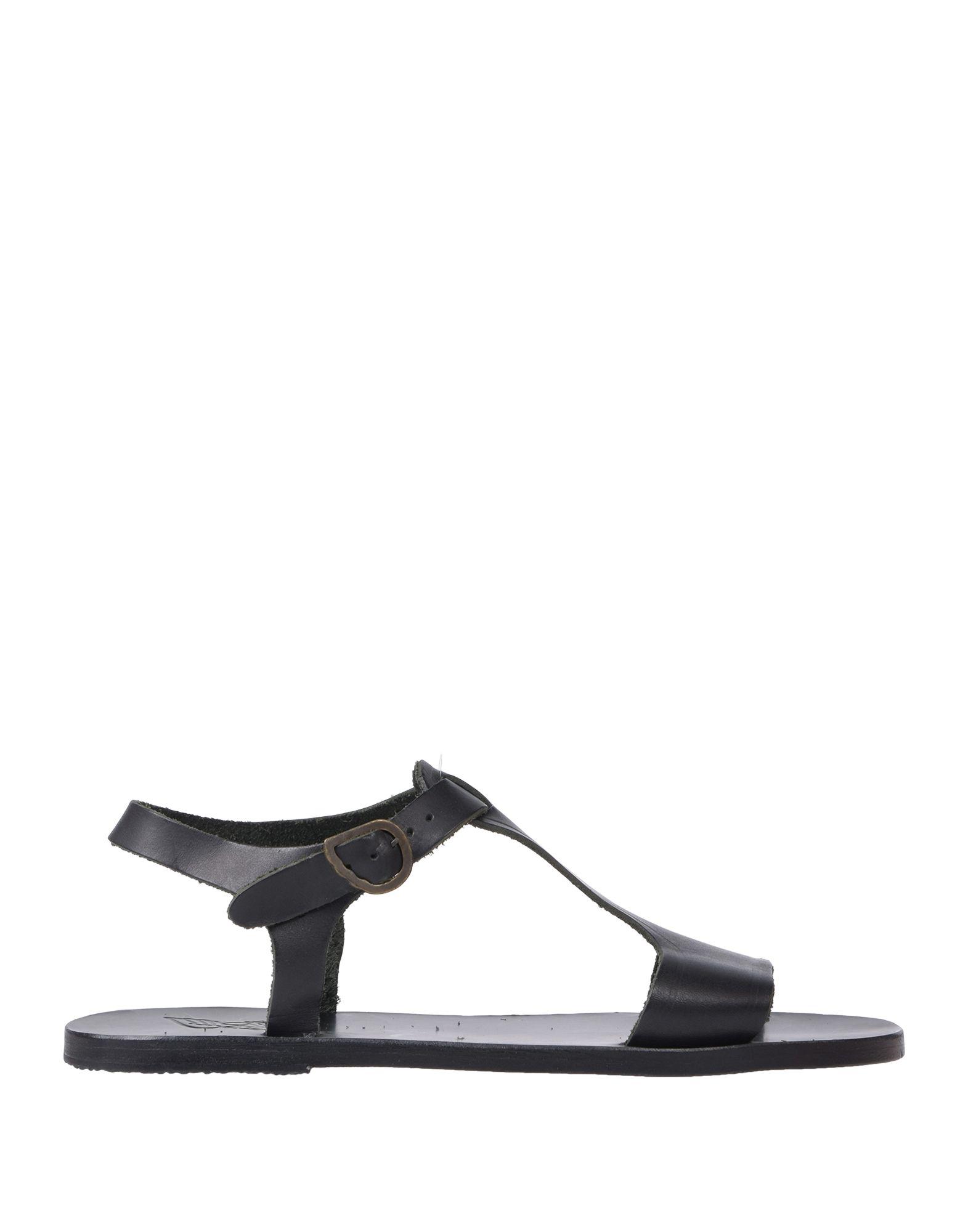 Ancient Greek Sandals Sandals SANDALS
