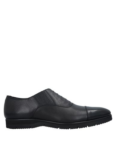 ISSEY MIYAKE MEN Chaussures à lacets homme