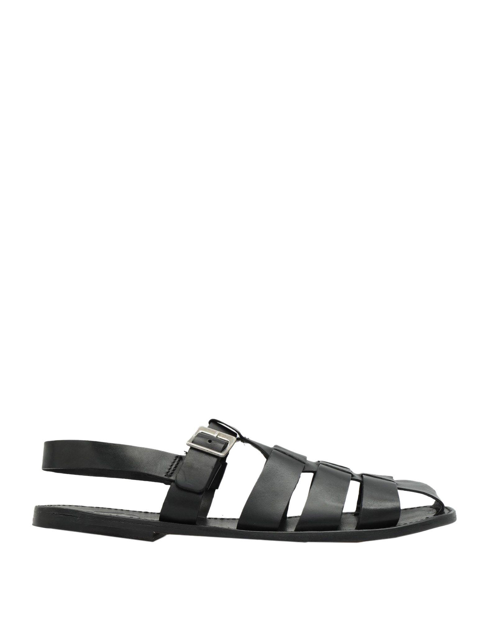 Grenson Sandals SANDALS