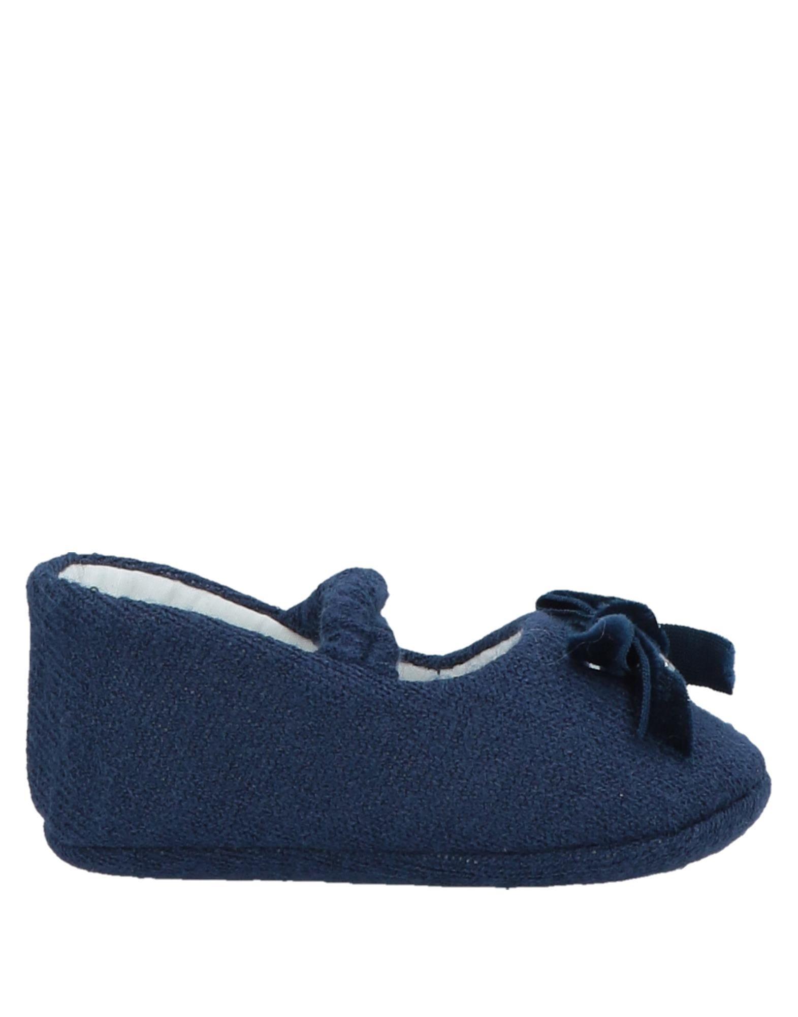 CARLO PIGNATELLI Обувь для новорожденных