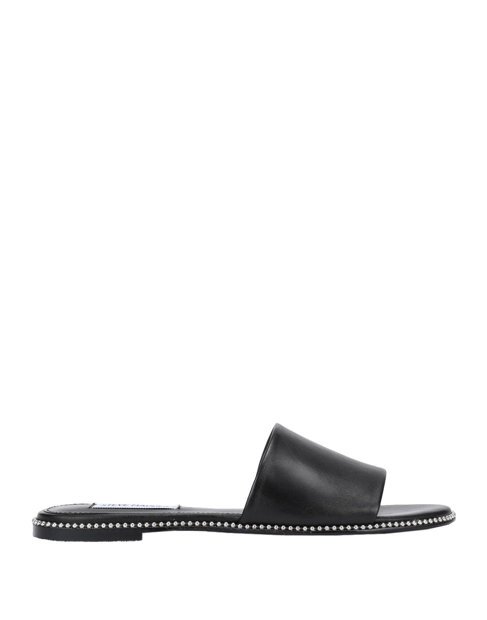 купить туфли теплые мужские