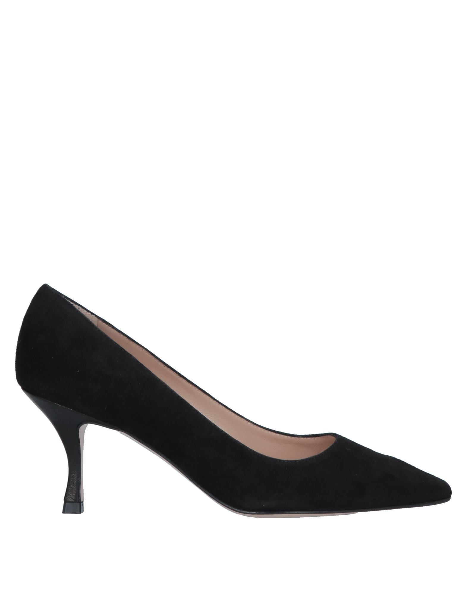STUART WEITZMAN Туфли цены онлайн