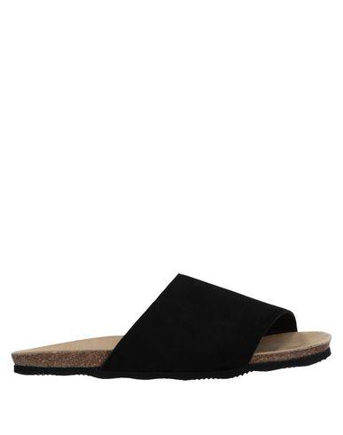 Домашние туфли от PETER NON