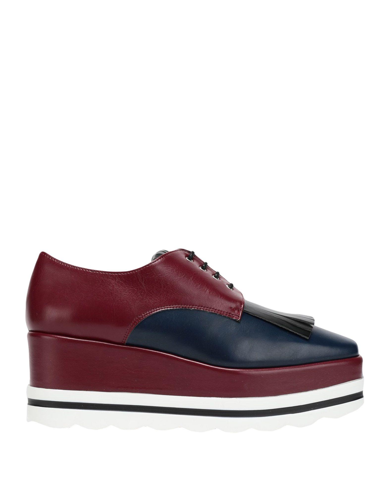 outventure купить обувь