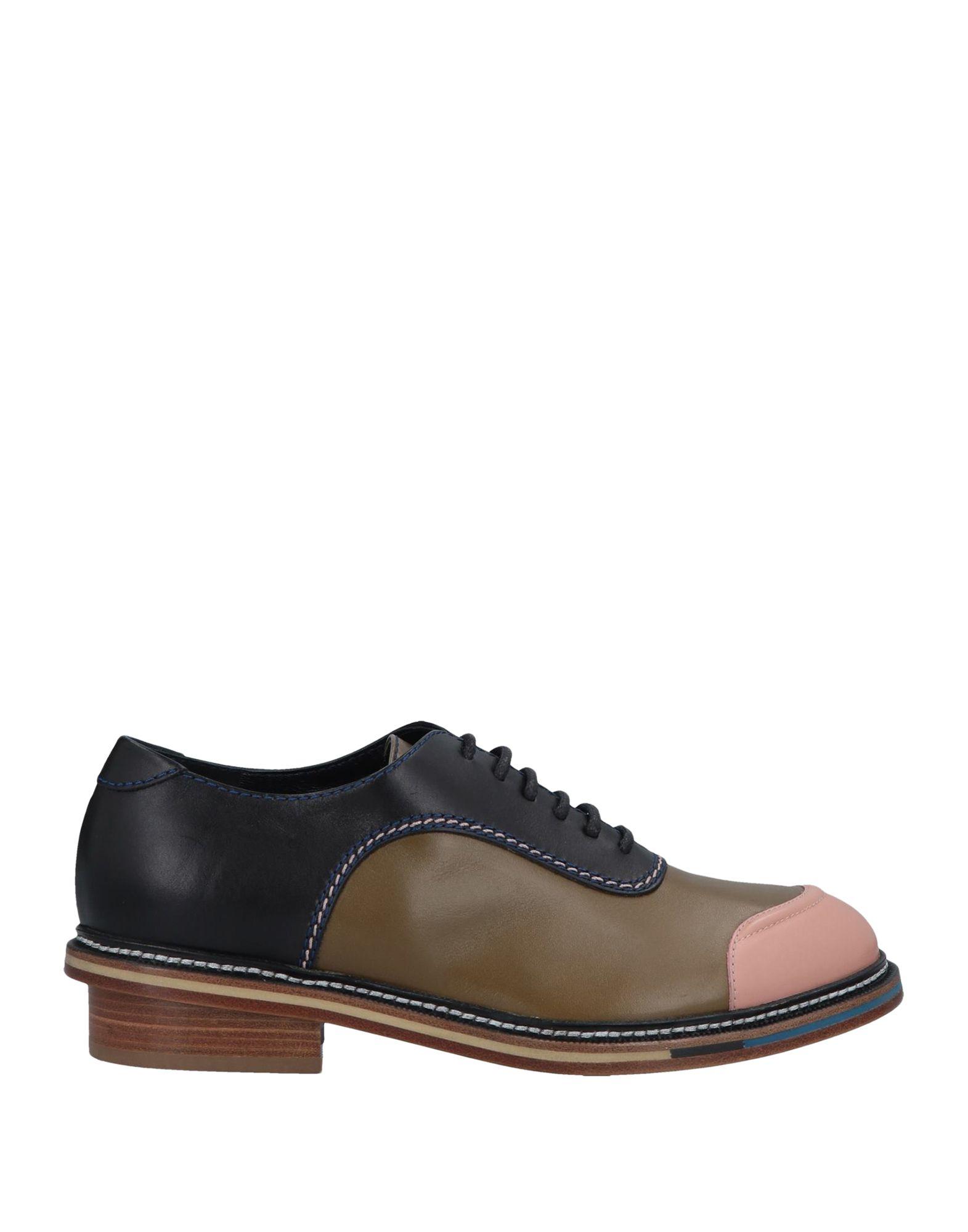 merrell зимняя обувь детская
