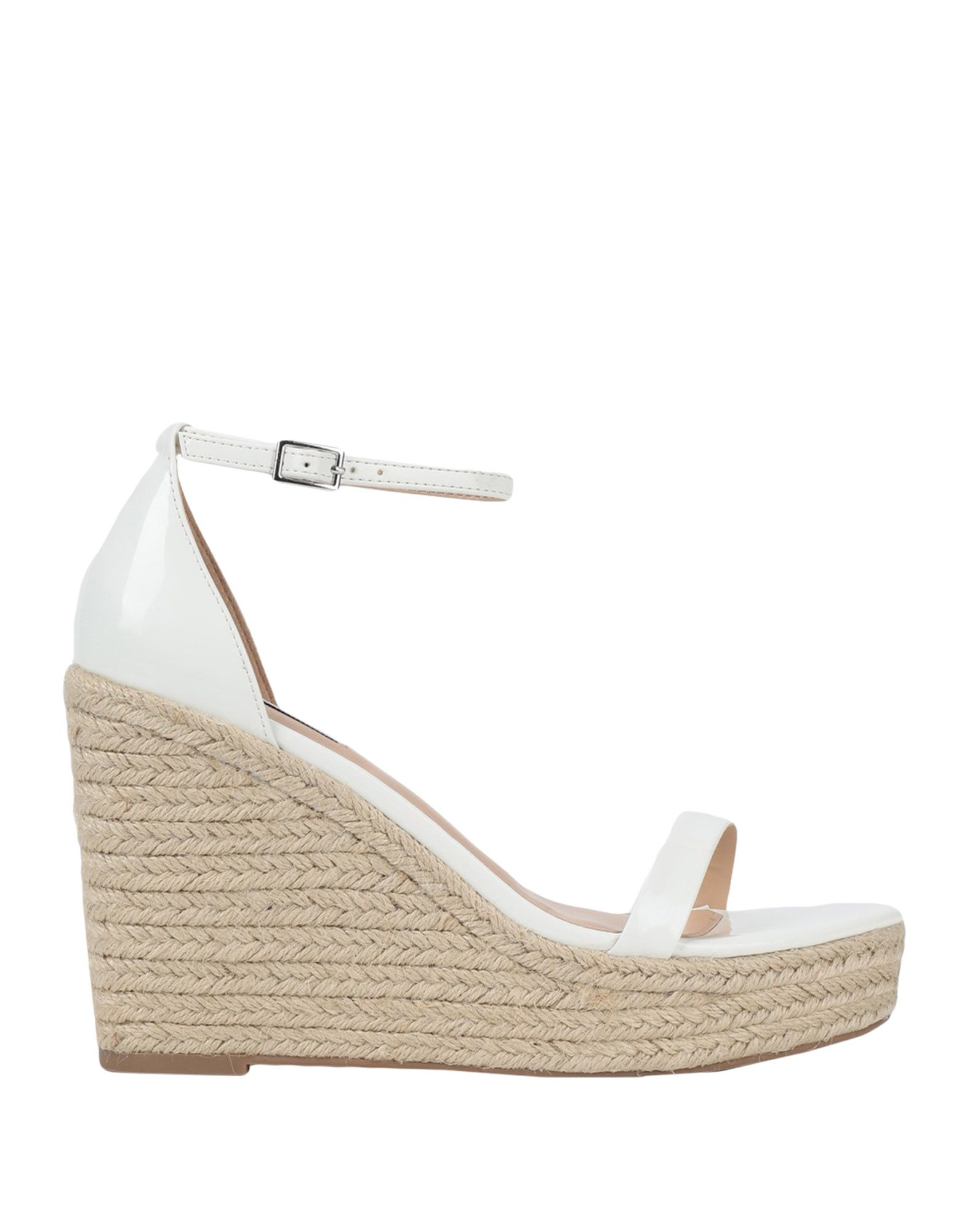 STEVE MADDEN Эспадрильи l wallner berceuse