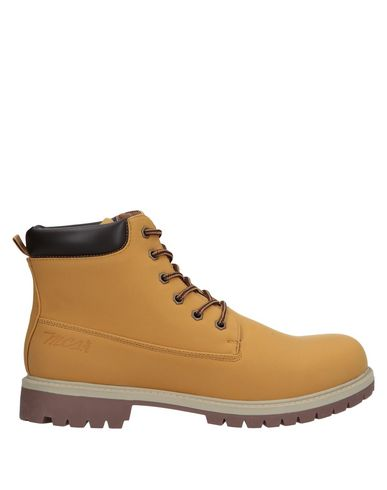 Полусапоги и высокие ботинки MCS MARLBORO CLASSICS