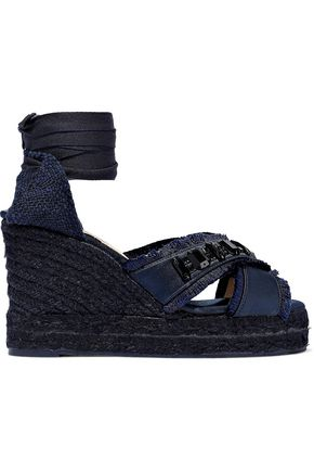 af16472afd9 Castañer | Sale up to 70% off | US | THE OUTNET