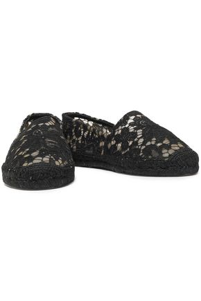 47144538f Dolce & Gabbana Shoes | Sale Up To 70% Off At THE OUTNET