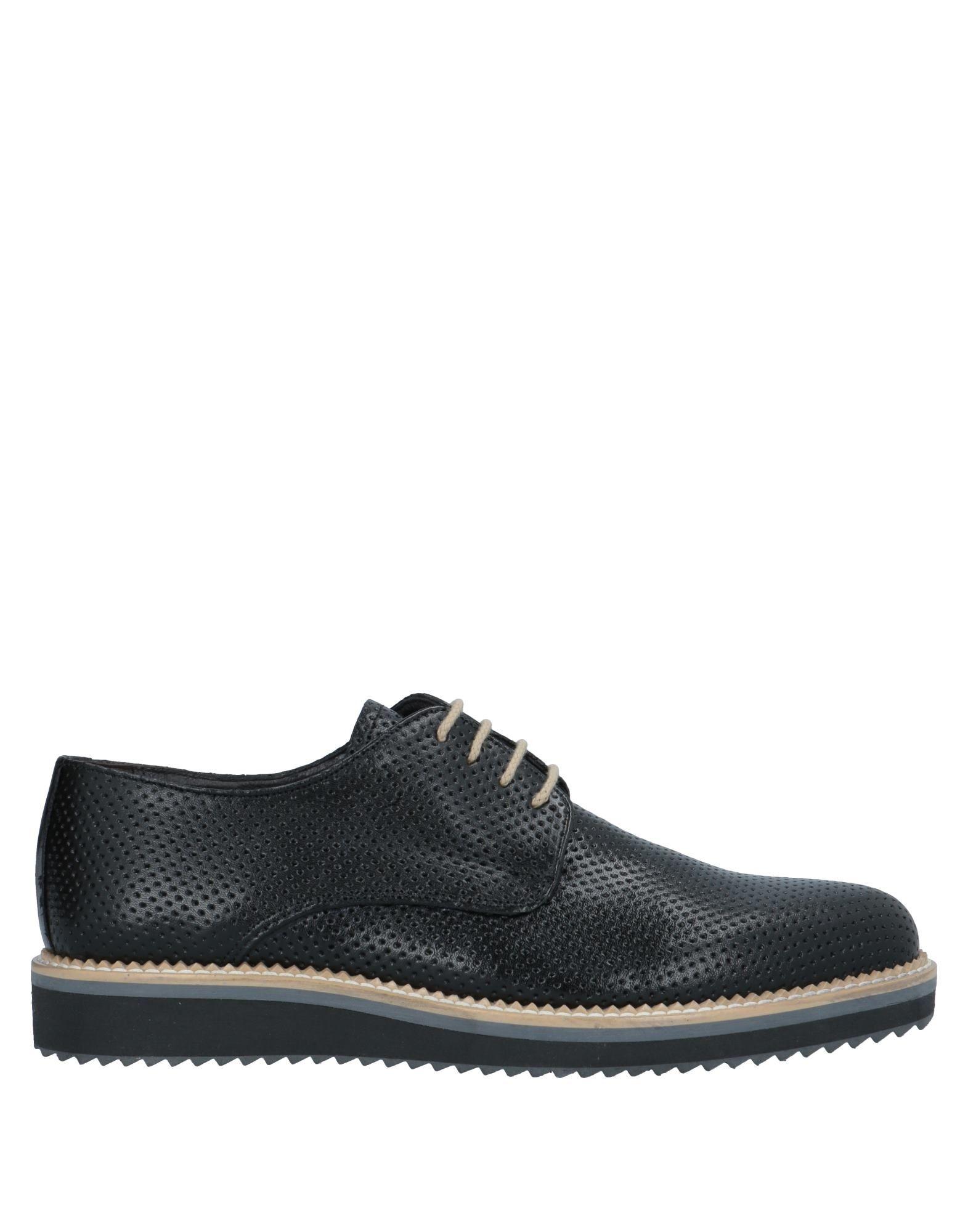BRAWN'S Обувь на шнурках обувь 2015 тренды