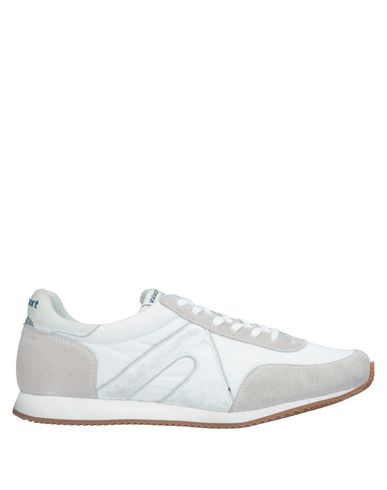 ATALASPORT Sneakers & Tennis basses homme