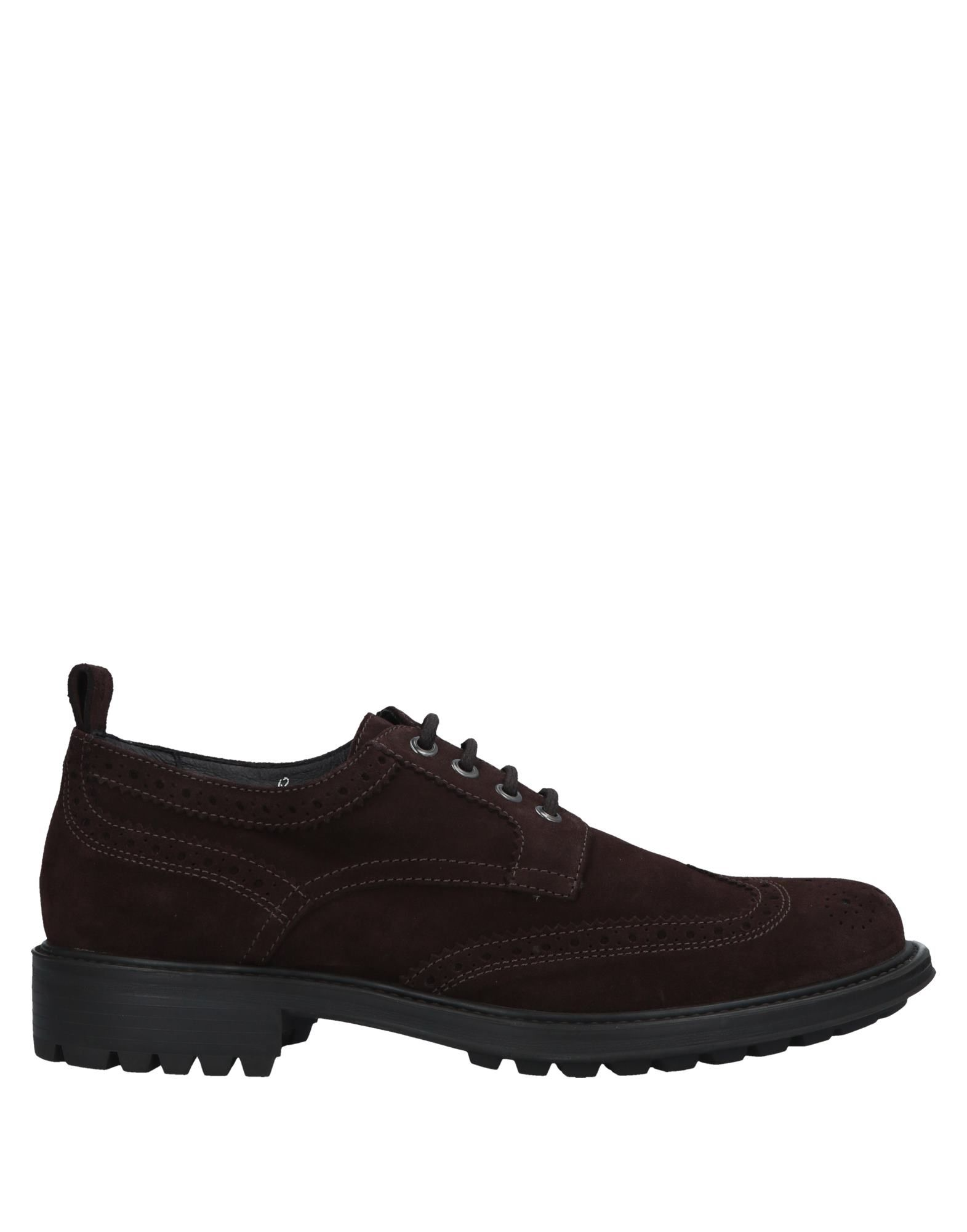 ed99057b936 MANUEL RITZ Обувь на шнурках
