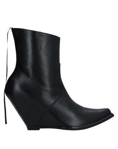 Полусапоги и высокие ботинки BEN TAVERNITI™ UNRAVEL PROJECT