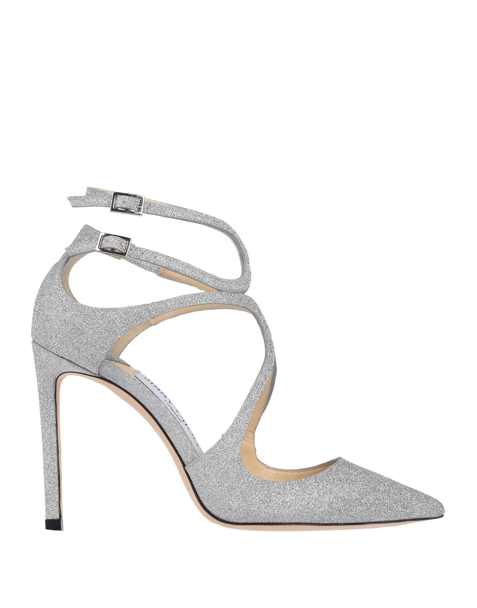 JIMMY CHOO Туфли jimmy choo туфли romy page 6