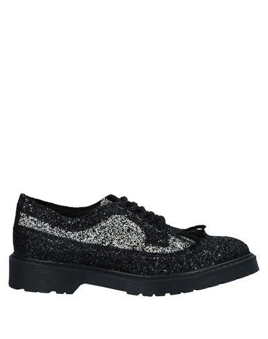 Обувь на шнурках от 2STAR